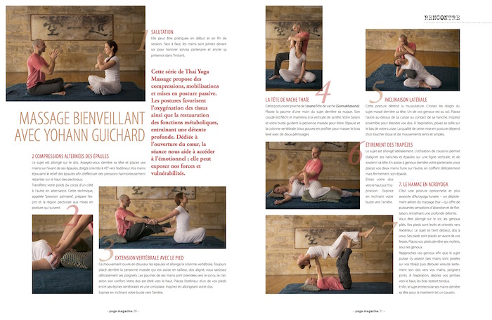 10 MAG YOGA MAR16 014-021 Yohann Guichard 4