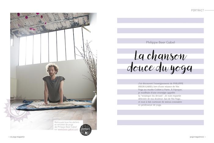 10 MAG YOGA MAR17 -014-015 site- copie