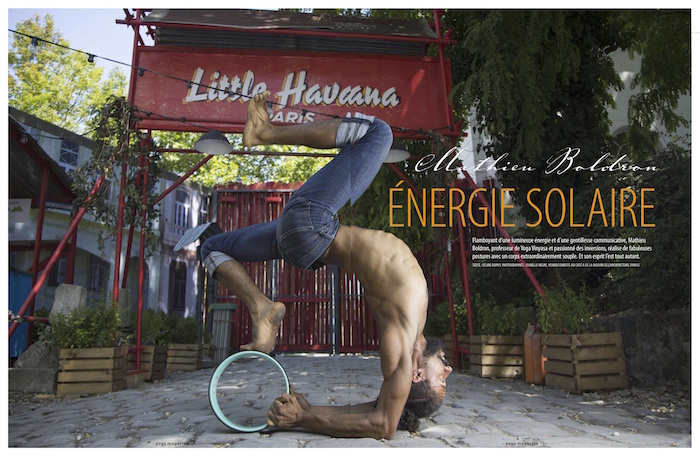 Mathieu Boldron Yoga Mag site- 10-15 - copie
